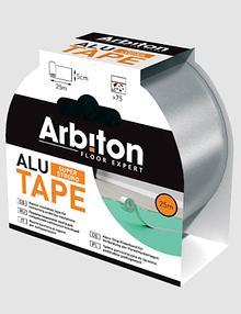 Arbiton alumīnija Līmlenta Alutape